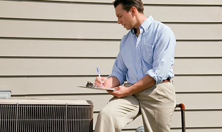 Should You Repair or Replace Your AC Now