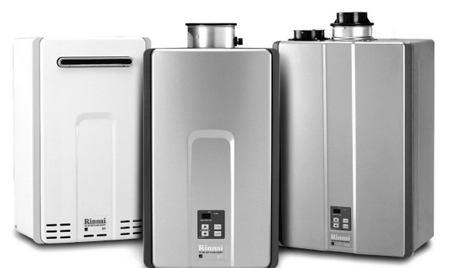 tankless water heater repair installation charlotte nc. Black Bedroom Furniture Sets. Home Design Ideas