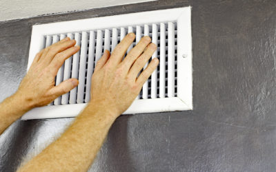 3 Reasons Why Your Furnace Turns on and Off Constantly